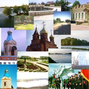 Сайт с 13лет в Беларусии,Гродно.